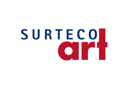 SURTECO art GmbH Design + Engraving