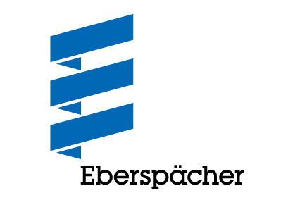 Eberspächer Exhaust Technology GmbH