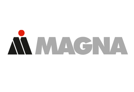 Magna Exteriors (Germany) GmbH, Sulzbach