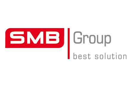SMB International GmbH (SMB Group, Quickborn)